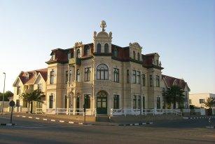 Swakopmund Namibia Pictures - CitiesTips.com